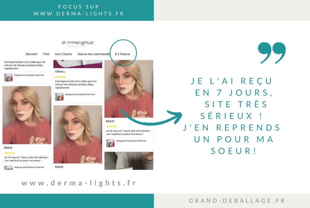 avis_derma_lights.fr
