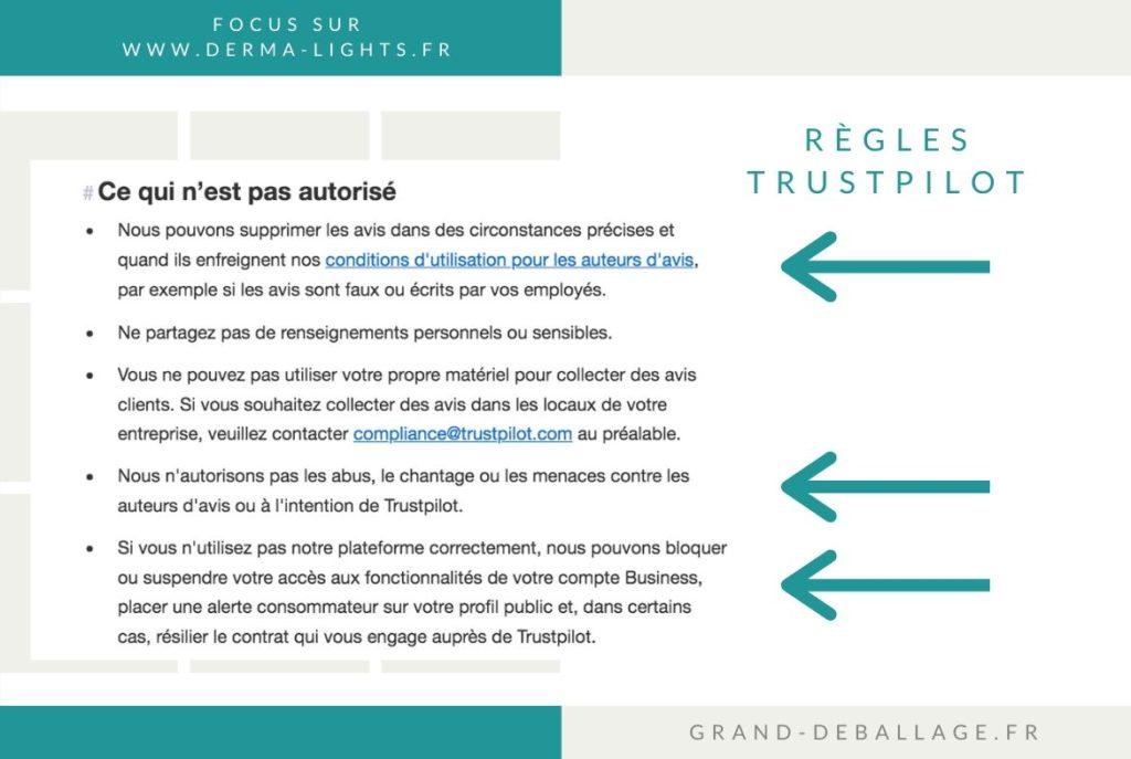 avis_dermalights_msque_visage