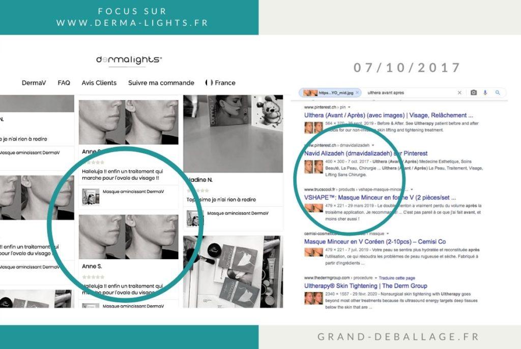 avis_dermav_dermalights_clients