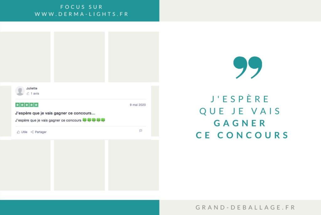 avis_sur_dermav_dermalights