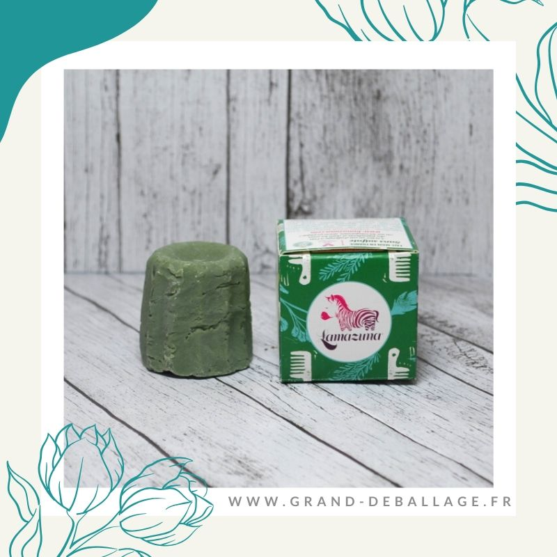 lamazuna-avis-shampoing-solide-naturel