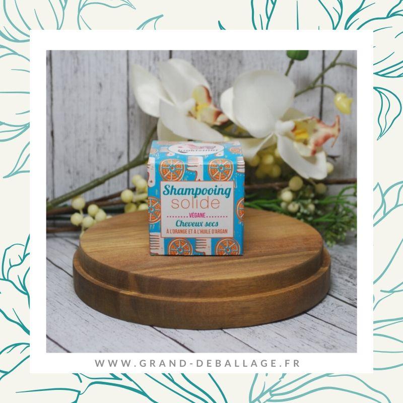 lamazuna-avis-test-shampoing-solide