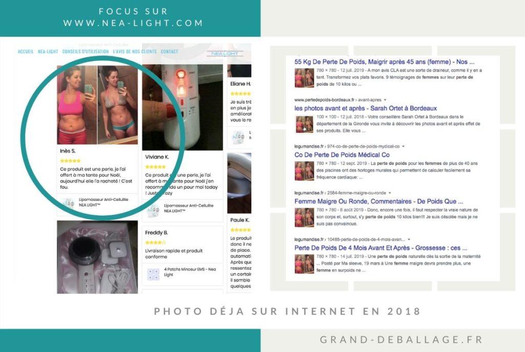 avis_clients_nea-light.com