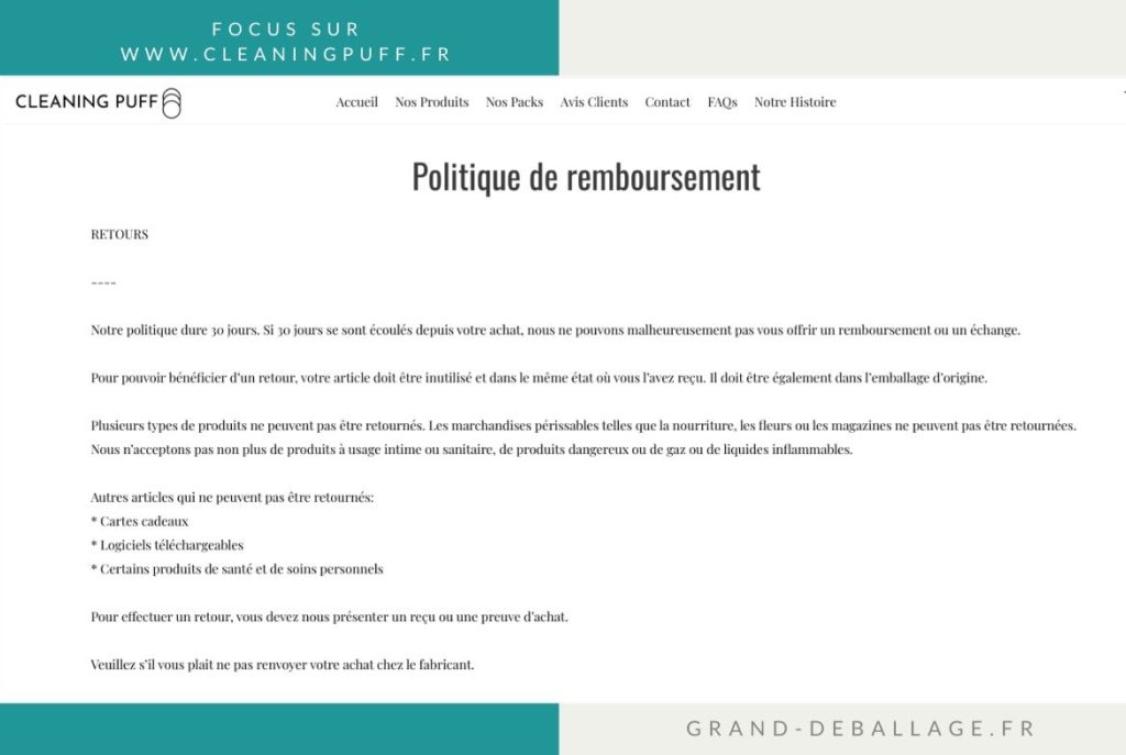 code-promo-cleaning-puff-coton-demaquillant