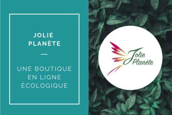 jolie-planete-boutique-zero-dechet