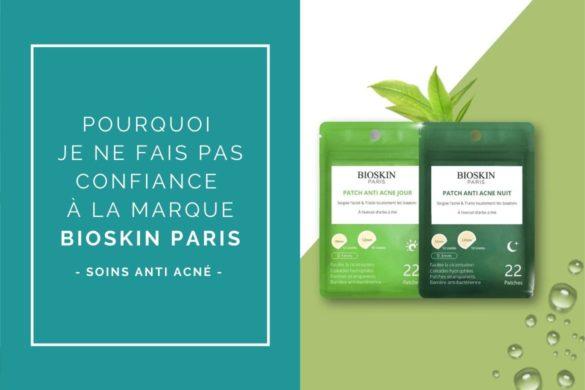 mon-avis-bioskin-paris-patch-anti-acne