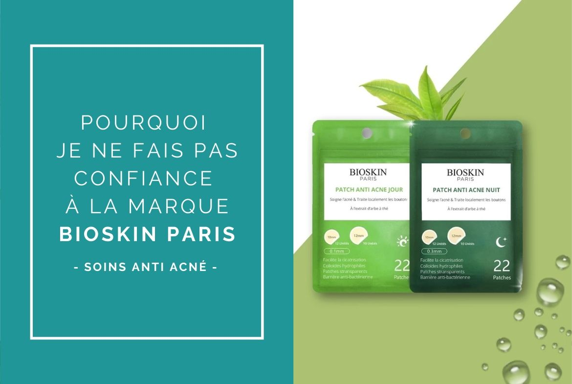 mon-avis-bioskin-paris-patch-anti-acne