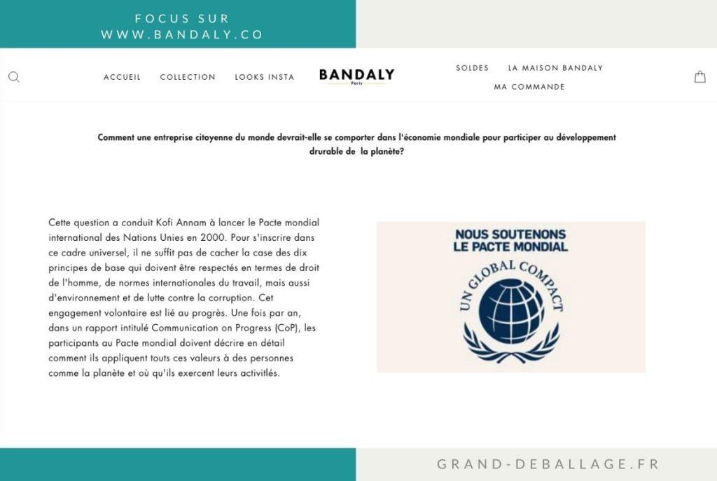 avis_bandaly-paris