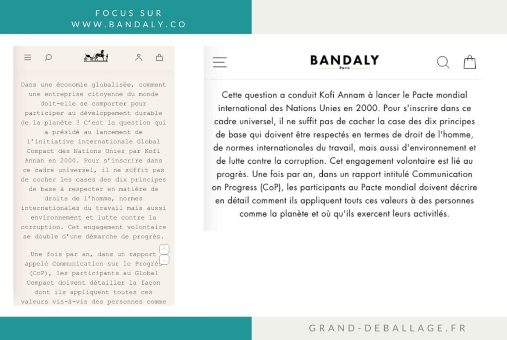 bandaly-paris-avis