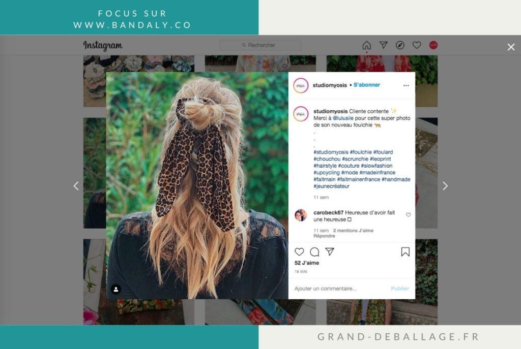 bandaly_paris_avis_bandeau_chouchou-cheveux