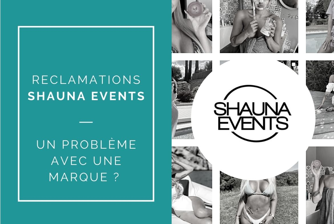 reclamation-shauna-events-formulaire