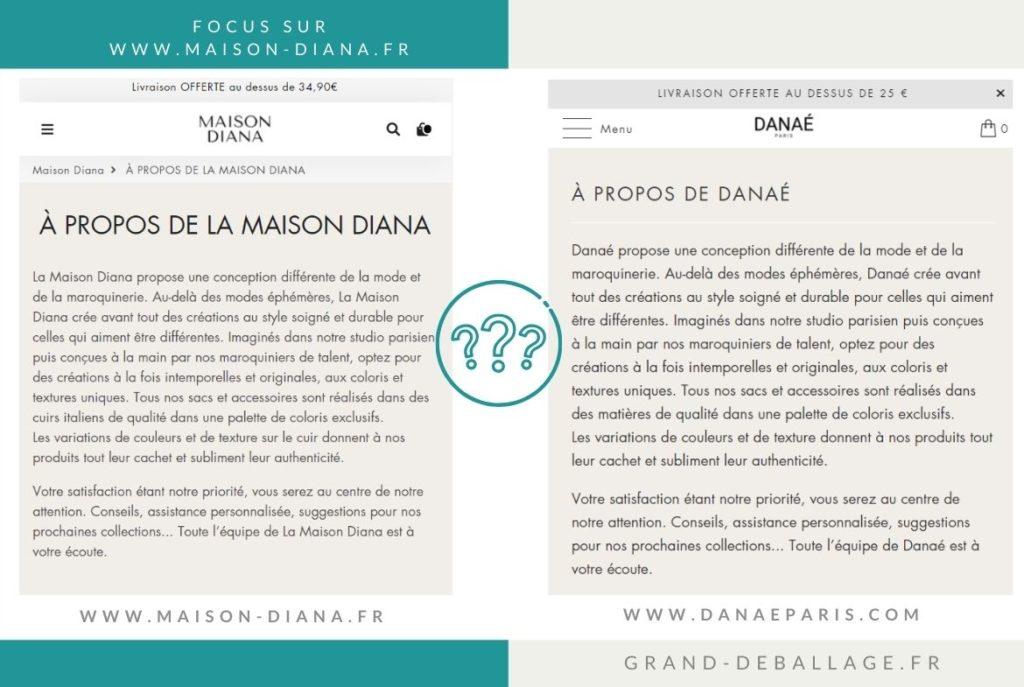 MAISON DIANA AVIS SACS (8)