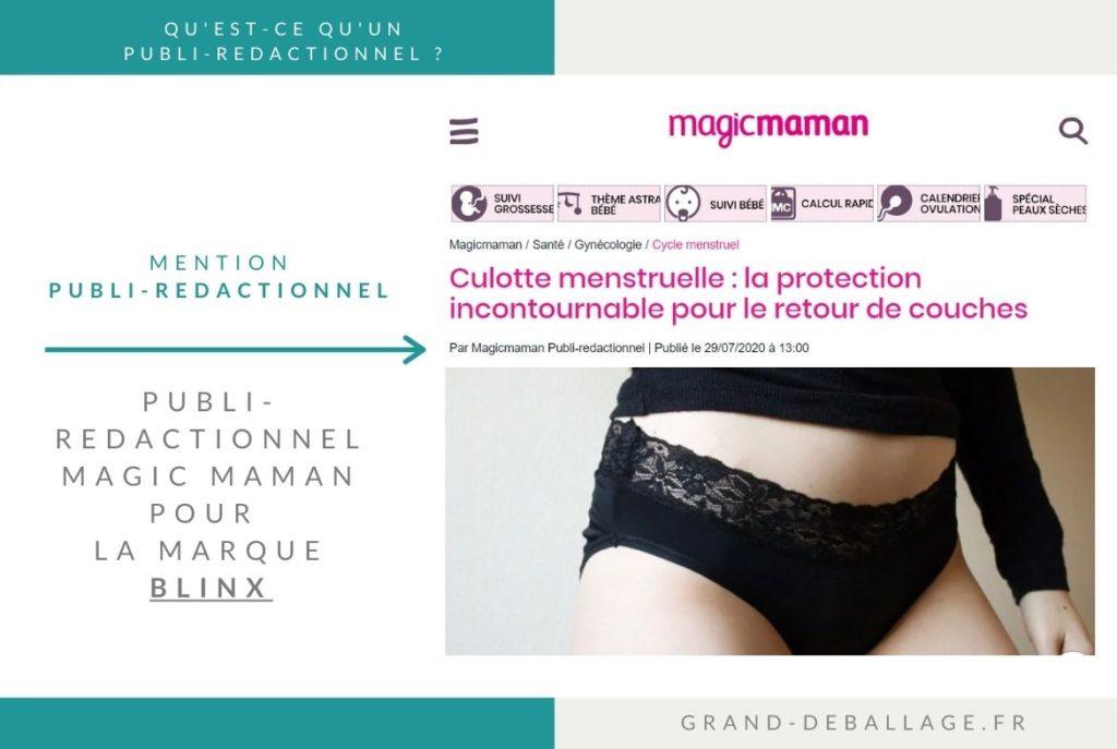 avis-culottes-blinx-underwear