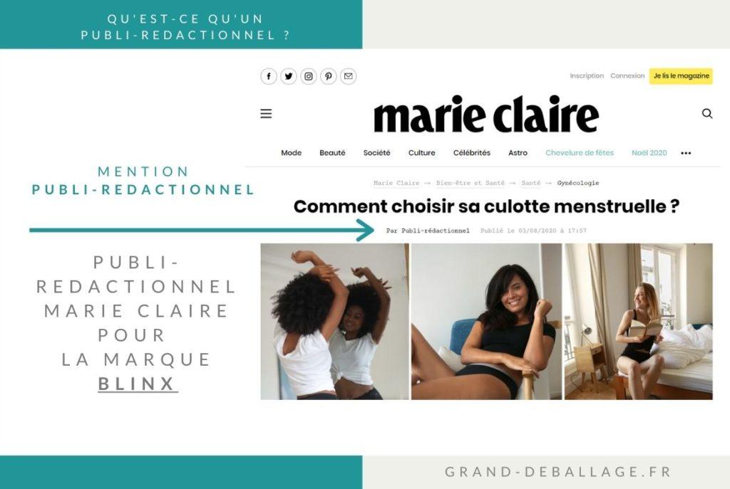 avis-culottes-blinx-underwear-marie-claire