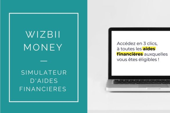 avis-sur-wizbii-money-simulateur-aides-financieres