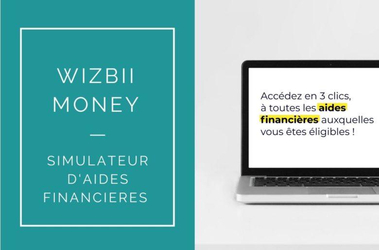 avis-sur-wizbii-money-simulateur-aides-financieres