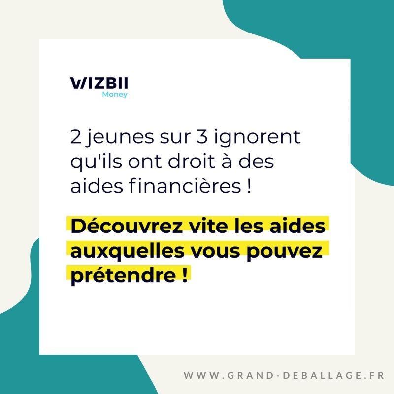 avis-wizbii-money