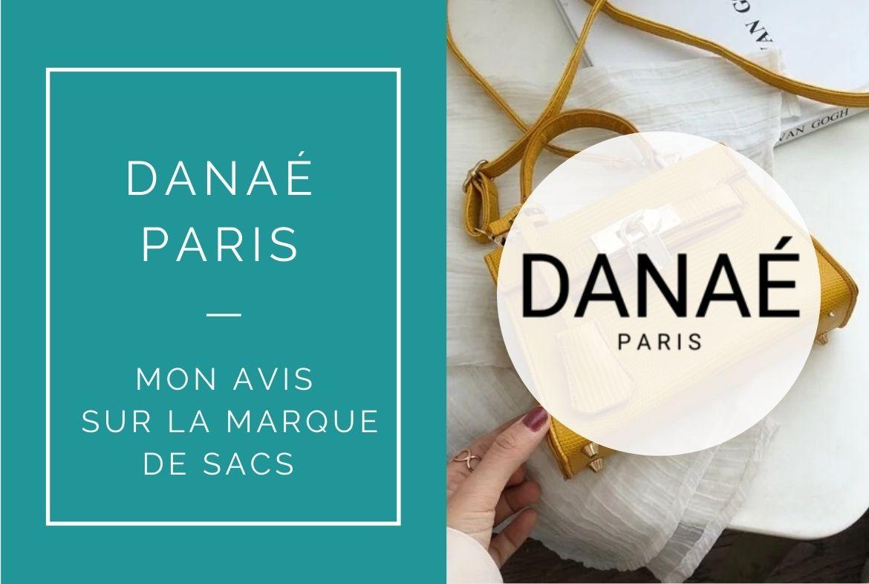 mon-avis-sur-danae-paris-sacs