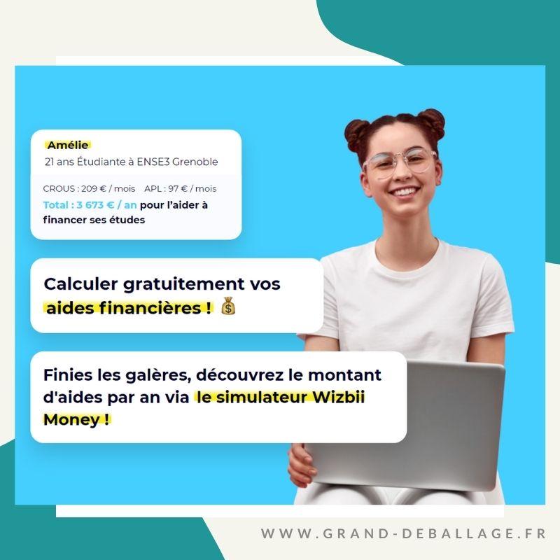 wizbii-money-application-avis
