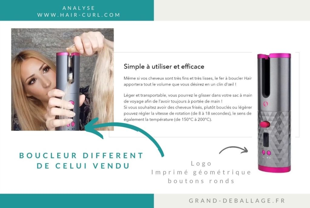 avis-boucleur-sans-fil-haircurl-shauna-events