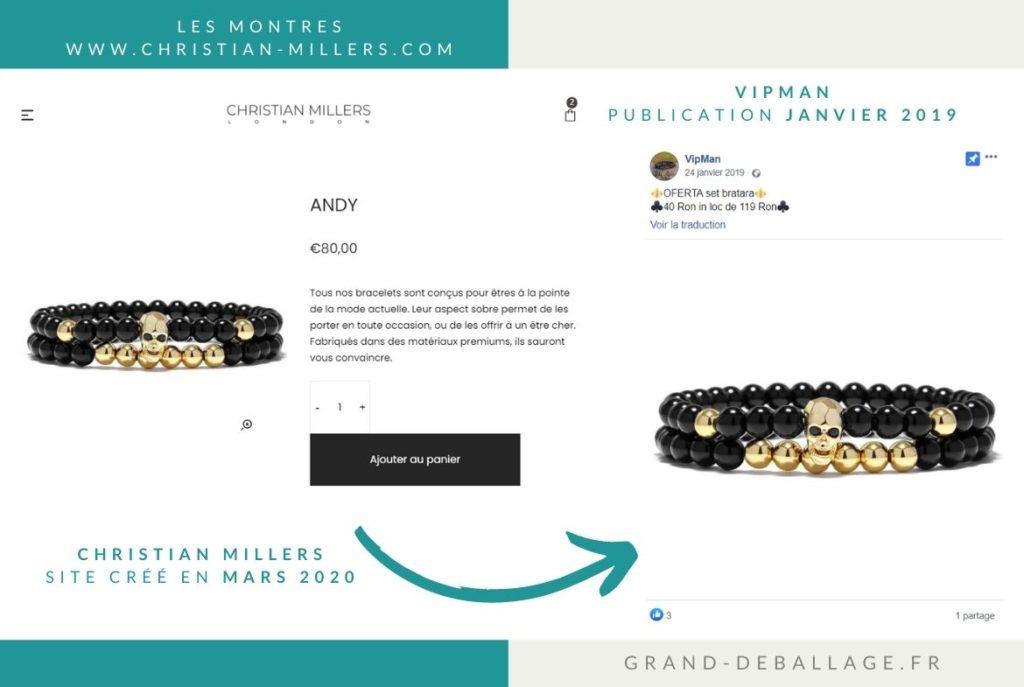 avis-bracelet-christian-millers