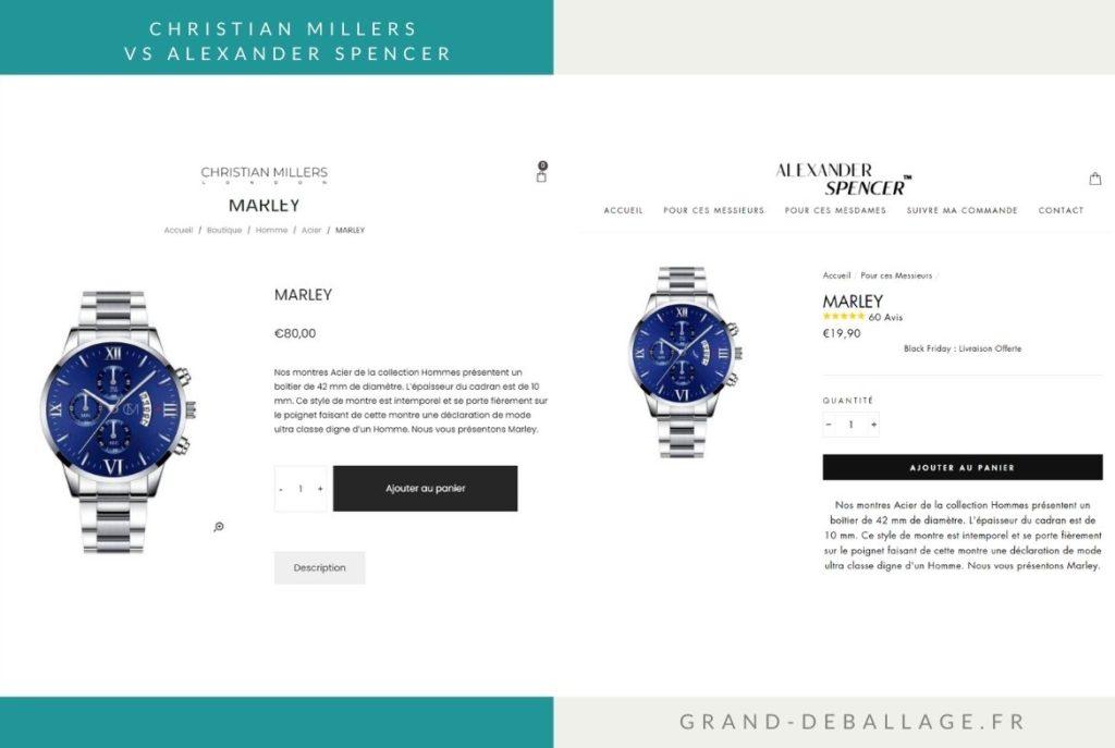 avis-christian-millers-montres