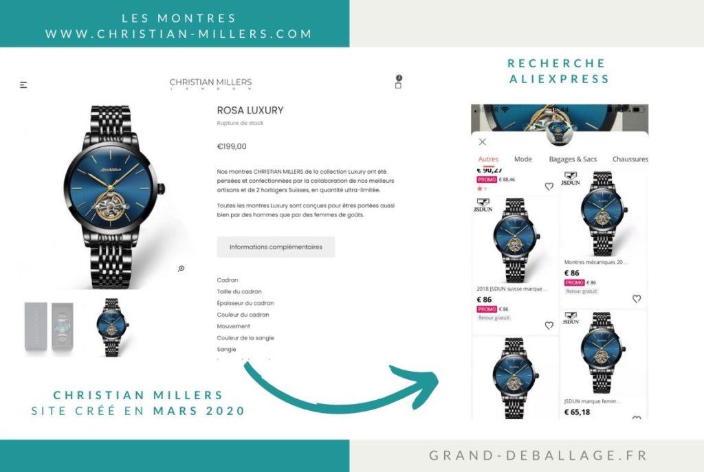 avis-montre-luxe-christian-millers