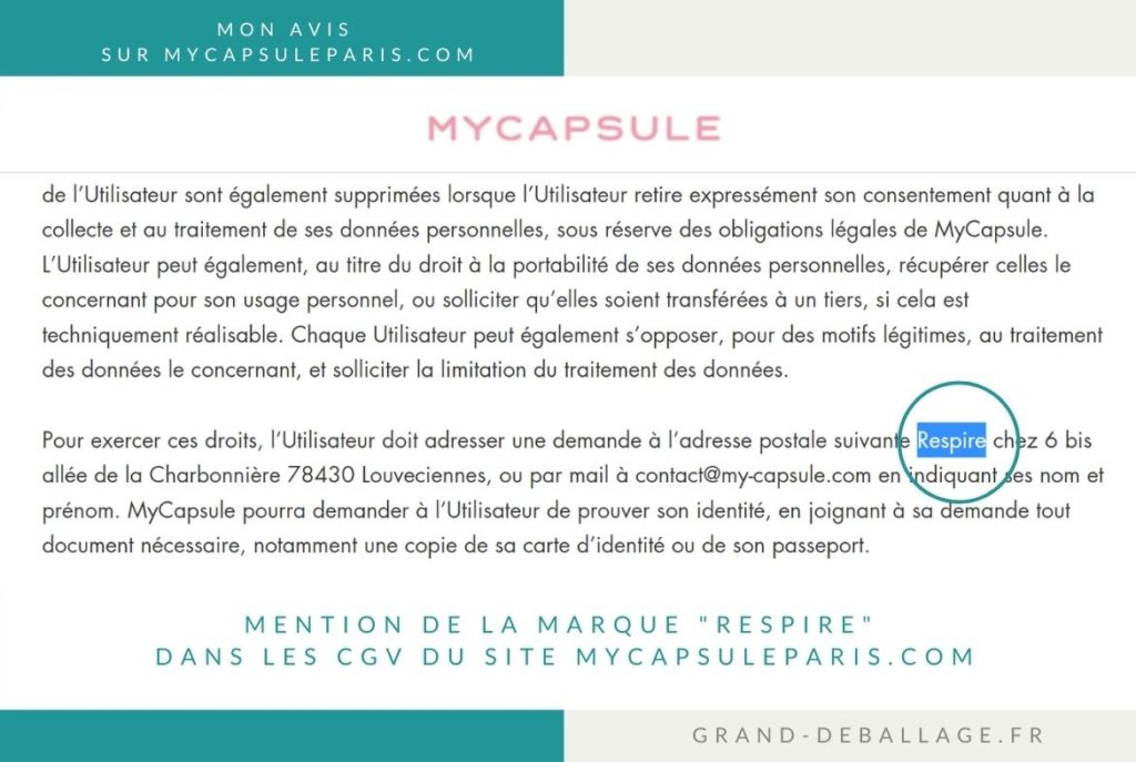 avis mycapsuleparis (8)
