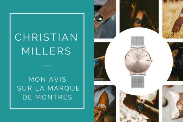 avis-sur-montres-christian-millers-code-promo-shauna-events