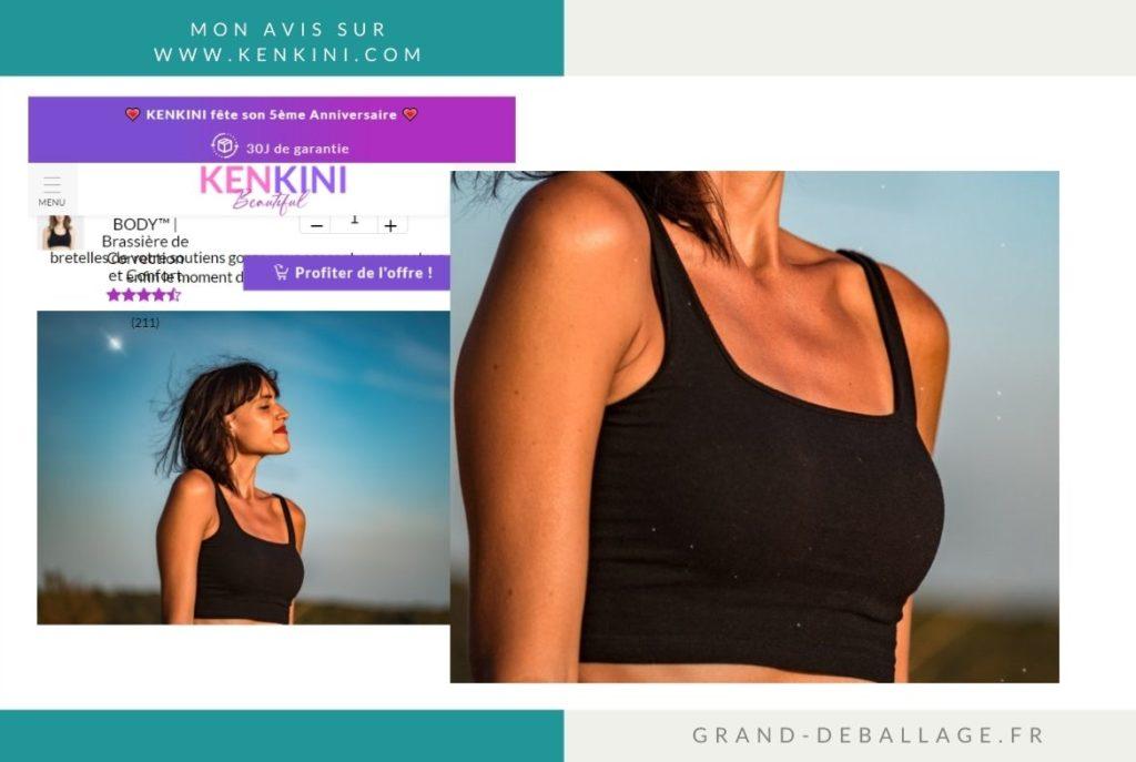 kenkini-body-avis-brassiere
