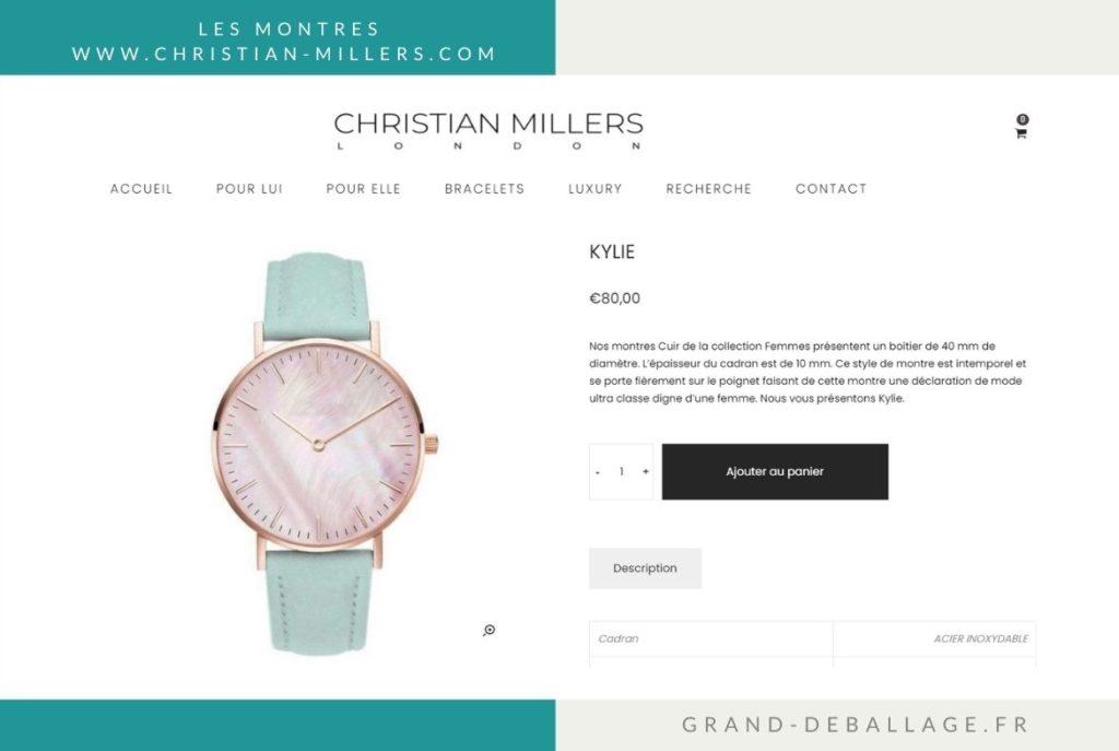 mon-avis-christian-millers-montres