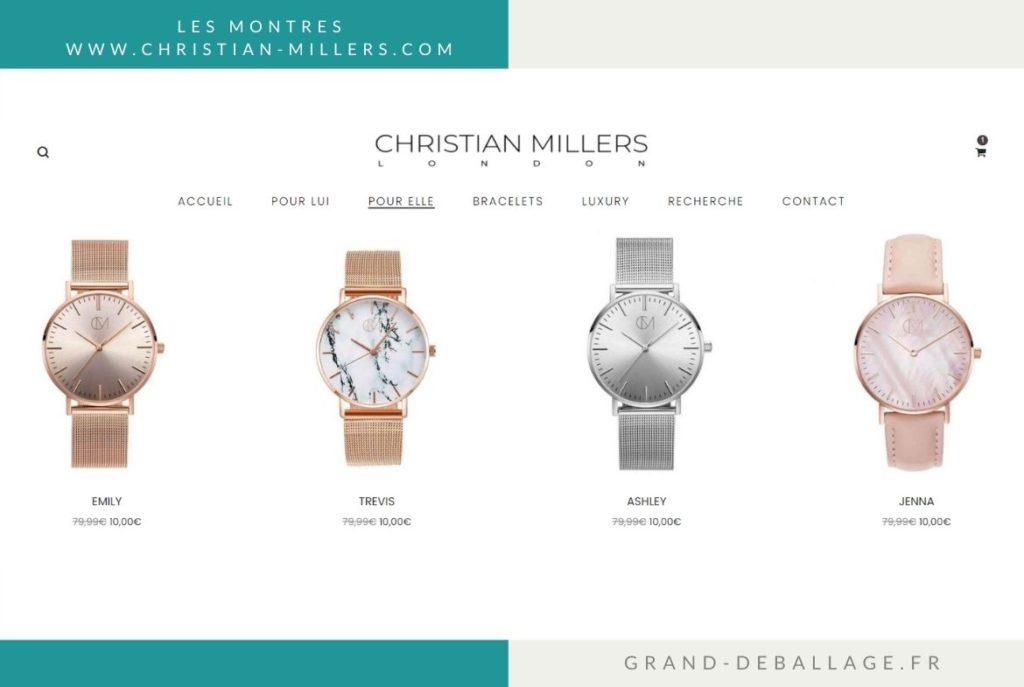 mon-avis-sur-la-marque-christian-millers-montres