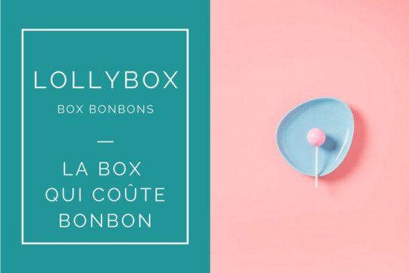 avis-lollybox