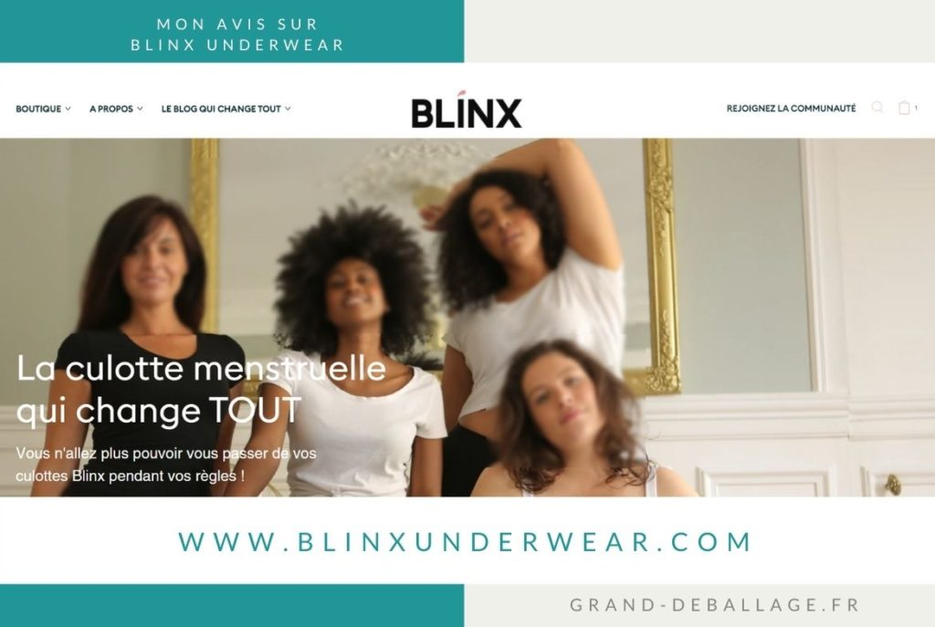 AVIS-BLINX-UNDERWEAR-CULOTTE-REGLES