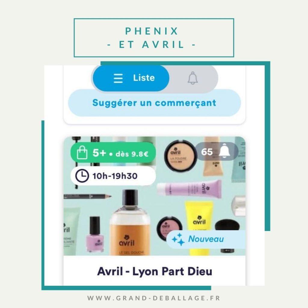appli-phenix-cosmetiques-bio-avril