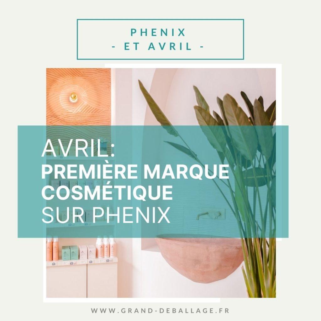 avril-cosmetiques-bio-appli-phenix