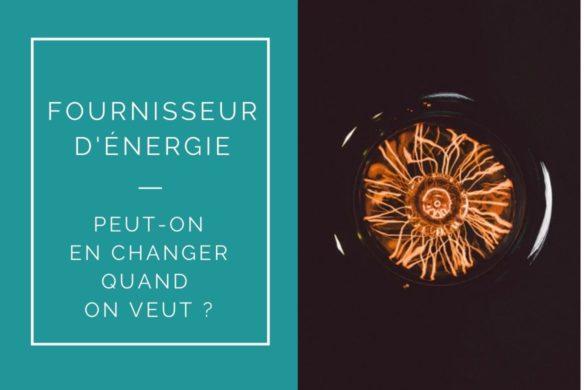 peut-on-changer-fournisseur-energie