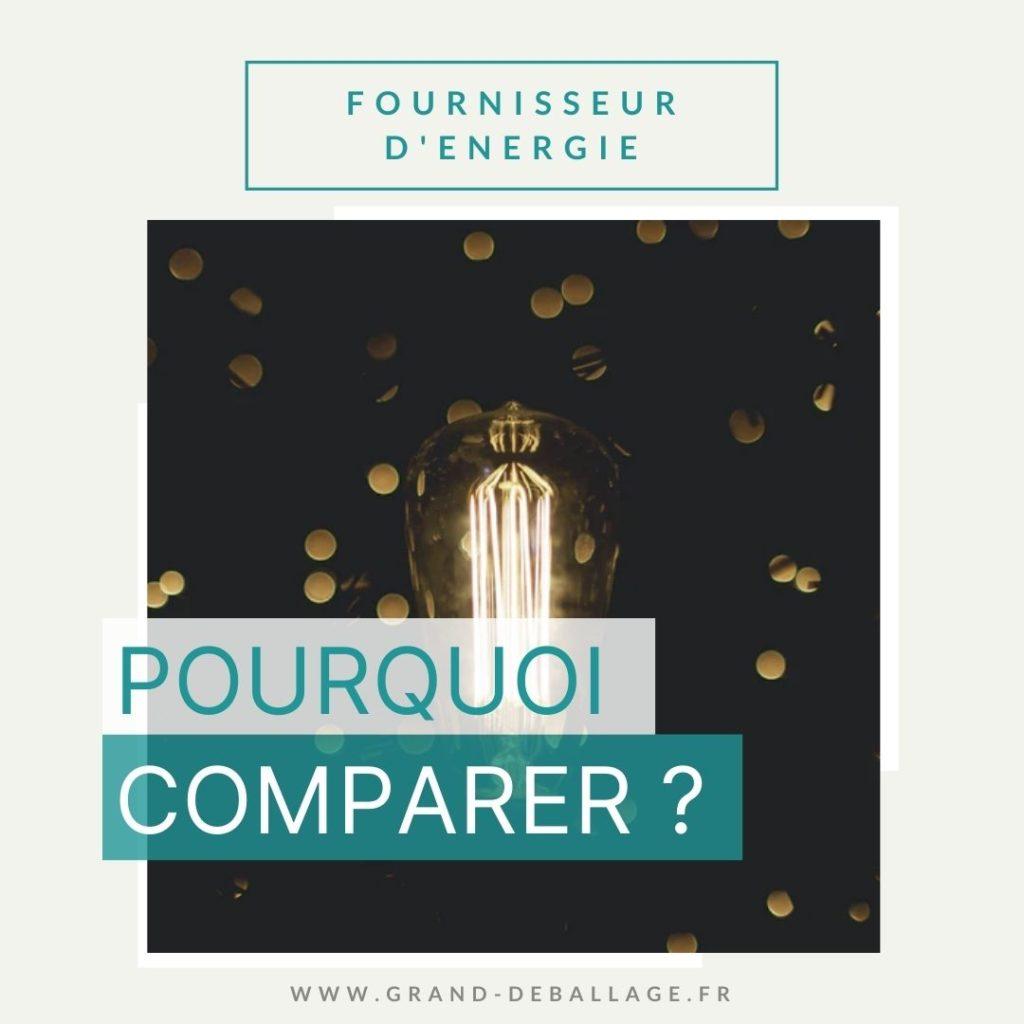 pourquoi-comparer-fournisseur-energie