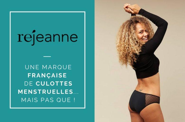 rejeanne-culottes-menstruelles-francaises